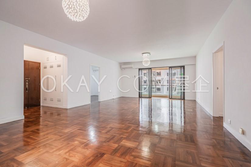 William Mansion - For Rent - 2087 sqft - HKD 85K - #13805