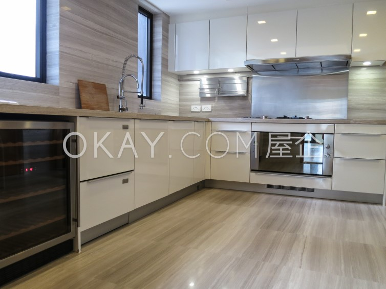 Winfield Building - For Rent - 1513 sqft - HKD 95K - #81059