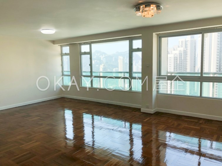 Wing On Towers - For Rent - 1260 sqft - HKD 65K - #373613