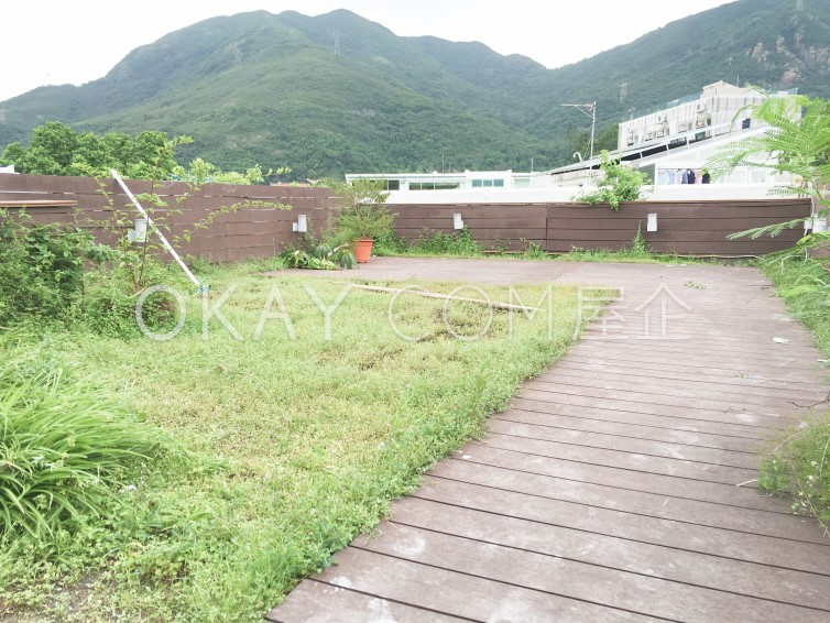 Woodgreen Estate - For Rent - 1638 sqft - Subject To Offer - #14442