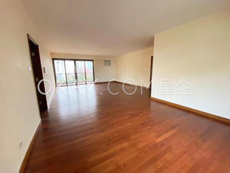 Wylie Court - For Rent - 2002 sqft - HKD 43.9K - #391667