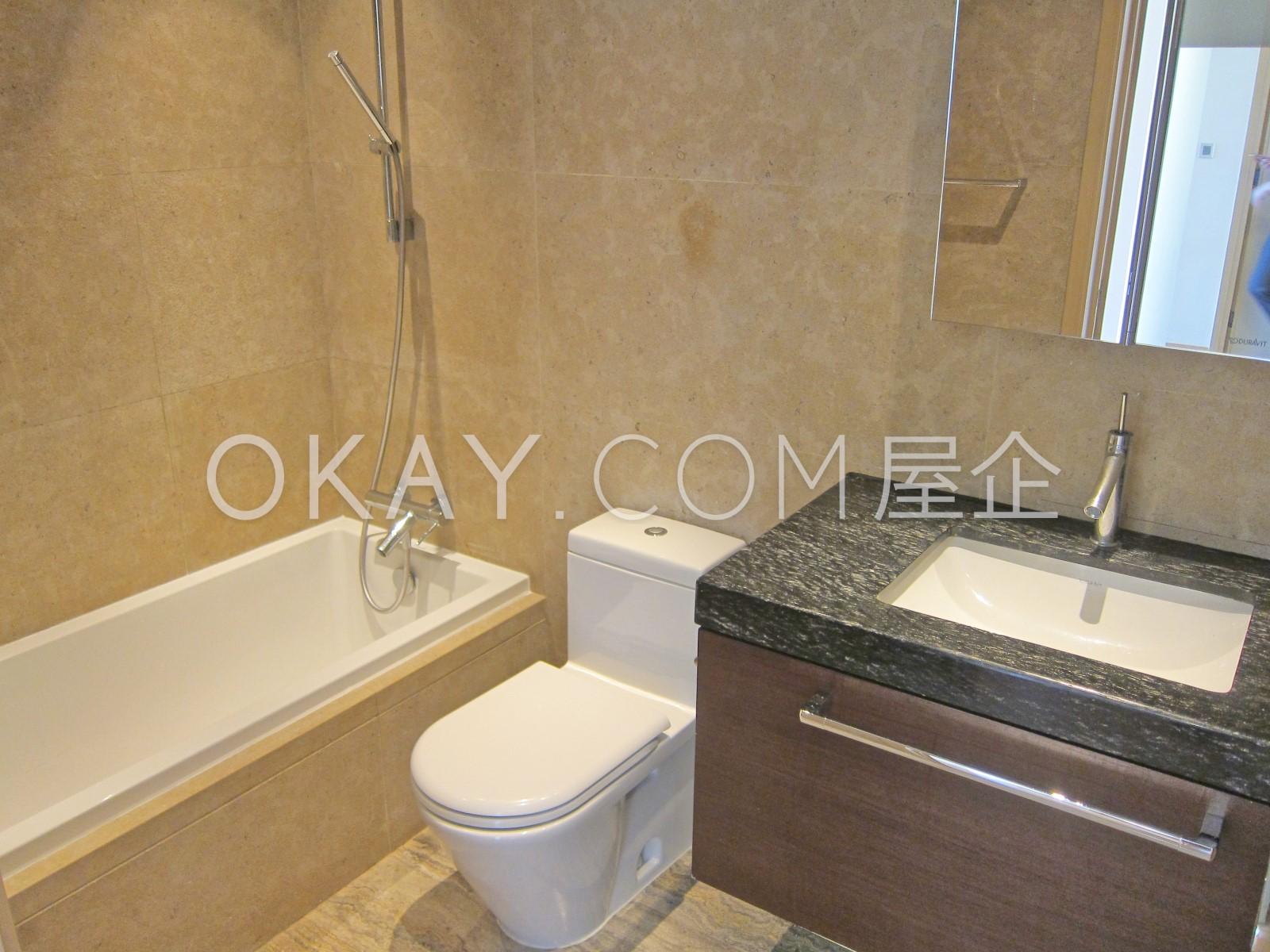0 Guest bath IMG 9545