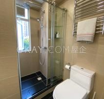 Bathroom 3 s