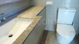 General Bathroom