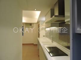 Open Kitchen 1