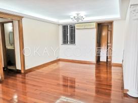 Dining / Living Room & Storeroom
