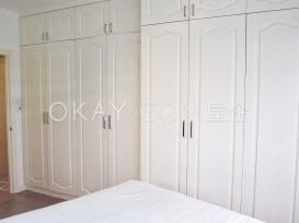 Bedroom 2 pict 2