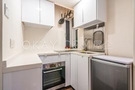 Open Kitchen (2)