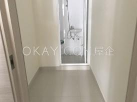 Maid's room with Bathroom