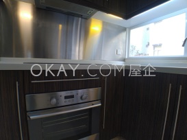 Cooker & Oven