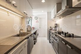 Kitchen018