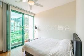 3.Bedroom013