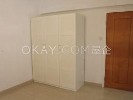 Cabinet room 1