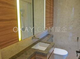 bathroom (3)