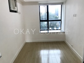 Caine Tower - For Rent - 319 SF - HK$ 8M - #102698
