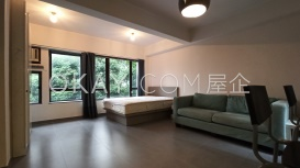 Shelley Court - For Rent - 340 SF - HK$ 8.2M - #103550