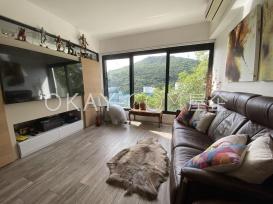 Aqua 33 - For Rent - 1324 SF - HK$ 24M - #10581
