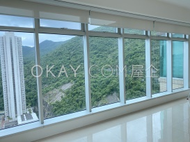 Casa 880 - For Rent - 1024 SF - HK$ 25M - #111635