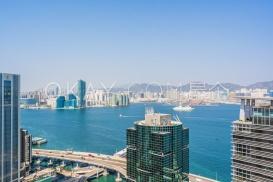 La Place De Victoria - For Rent - 1376 SF - HK$ 41M - #111705