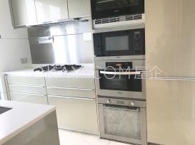 Larvotto - For Rent - 764 SF - HK$ 20.3M - #120705