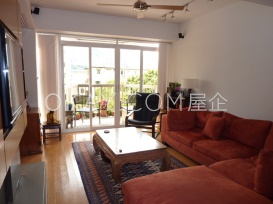 Ventris Place - For Rent - 1185 SF - HK$ 28.88M - #121944