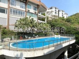 柏濤小築 - 租盤 - 967 尺 - HK$ 2,800萬 - #12290