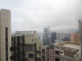 Tycoon Court - For Rent - 692 SF - HK$ 20.5M - #1243