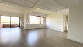 Hong Kong Parkview - For Rent - 2069 SF - HK$ 80M - #12603