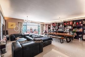 玫瑰園 - 租盤 - 3314 尺 - HK$ 1.6億 - #15321