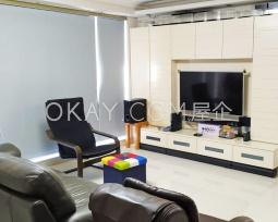 City Garden - For Rent - 883 SF - HK$ 16.5M - #156188