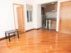 Kam Fai Mansion - For Rent - 622 SF - HK$ 13.8M - #157989