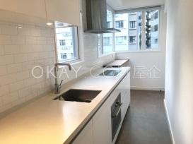 Shiu King Court - For Rent - 526 SF - HK$ 13.5M - #165658