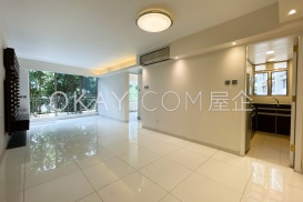 The Notting Hill - For Rent - 546 SF - HK$ 13M - #166798