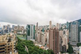 紀園 - 租盤 - 1800 尺 - HK$ 7,200萬 - #166994