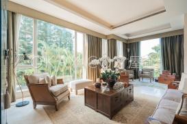柏濤灣 - 租盘 - 3126 尺 - HK$ 9,800万 - #17813