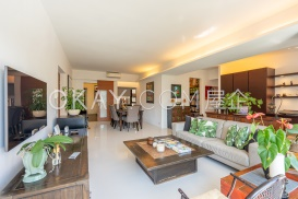 Beverly Hill - For Rent - 1334 SF - HK$ 40M - #18222