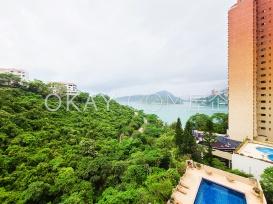 Belgravia - 租盘 - 2197 尺 - HK$ 8,800万 - #18714