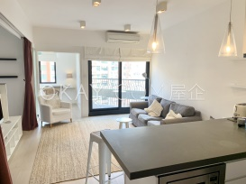 Scenic Heights - For Rent - 603 SF - HK$ 12.9M - #18756