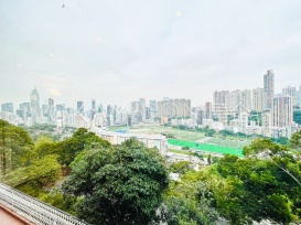 24 Tung Shan Terrace - For Rent - 1417 SF - HK$ 37.5M - #194119