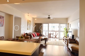 Realty Gardens - For Rent - 1166 SF - HK$ 27.8M - #19900