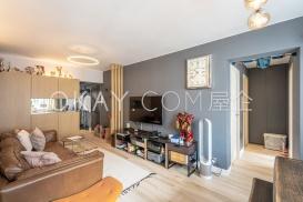惠安苑 - 租盤 - 848 尺 - HK$ 1,630萬 - #200031