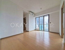 High West - For Rent - 481 SF - HK$ 13M - #211698