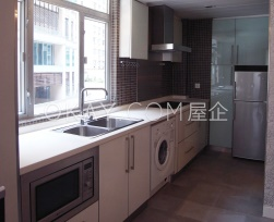 Peace Tower - For Rent - 469 SF - HK$ 9.98M - #21256