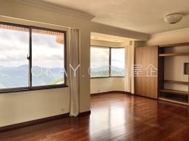 Hong Kong Parkview - For Rent - 1001 SF - HK$ 35M - #23895