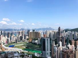Evergreen Villa - For Rent - 2363 SF - HK$ 85M - #24612