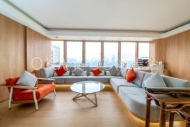會景閣 - 租盤 - 1400 尺 - HK$ 6,800萬 - #25676