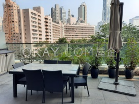 One Wanchai - For Rent - 819 SF - HK$ 28M - #261748