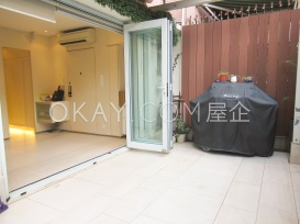 Intelligent Court - For Rent - 424 SF - HK$ 10.2M - #279919