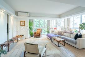 Kam Fai Mansion - For Rent - 1254 SF - HK$ 21.8M - #28226