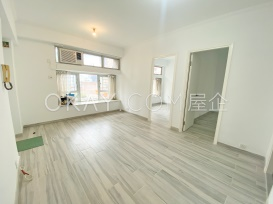 Sussex Court - For Rent - 445 SF - HK$ 9.5M - #28341